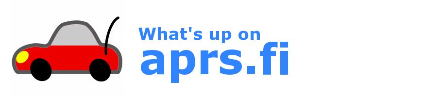 aprs.fi