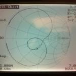 80m Smith diagram