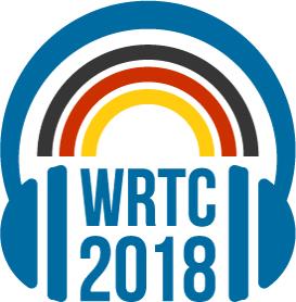 WRTC-Botschafter für Distrikt E